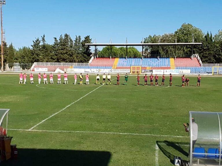 Promozione, il Villa Mattoni domina a Silvi e si prepara per il derby