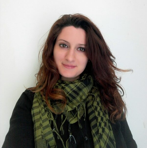 Atri, Ilaria De Lauretis è la nuova consigliera del Movimento 5 Stelle