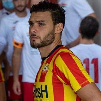 Promozione B, l'attaccante argentino Schinnea lascia la Sant