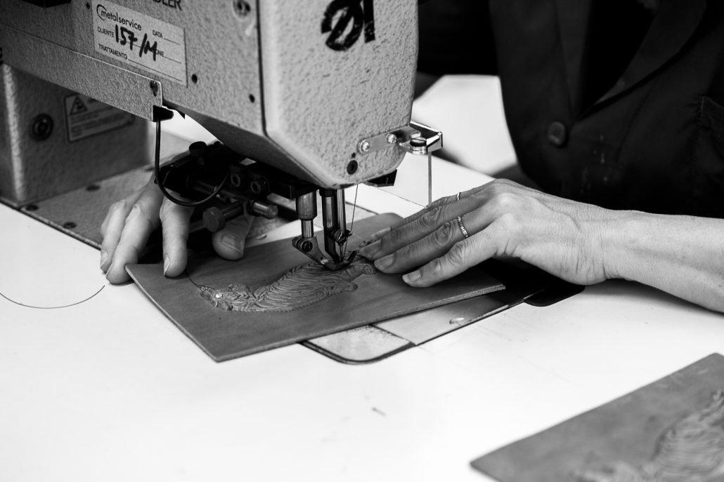METALSERVICE a Corropoli: ampia scelta di borse, cinture e tanti zaini
