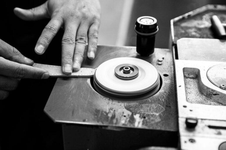 METALSERVICE S.r.L: l'artigianato di qualità