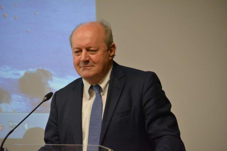 Università L'Aquila, l'Unità di Crisi dopo i casi di Covid19: 'lezioni sia in presenza sia a distanza'