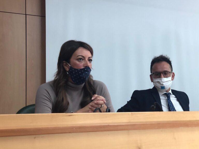 """Teramo tra le quindici province in Italia con meno perdita idrica: """"Possibile grazie agli investimenti"""""""