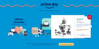 amazon prime day offerte