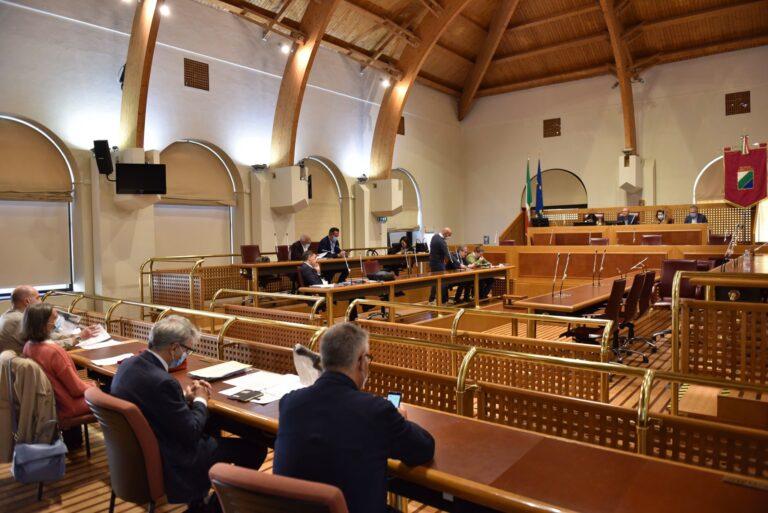 Consorzi di bonifica: via libera dalla commissione al nuovo statuto