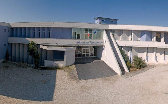 Casi Covid, sospesa la didattica in presenza nelle scuole di Corropoli