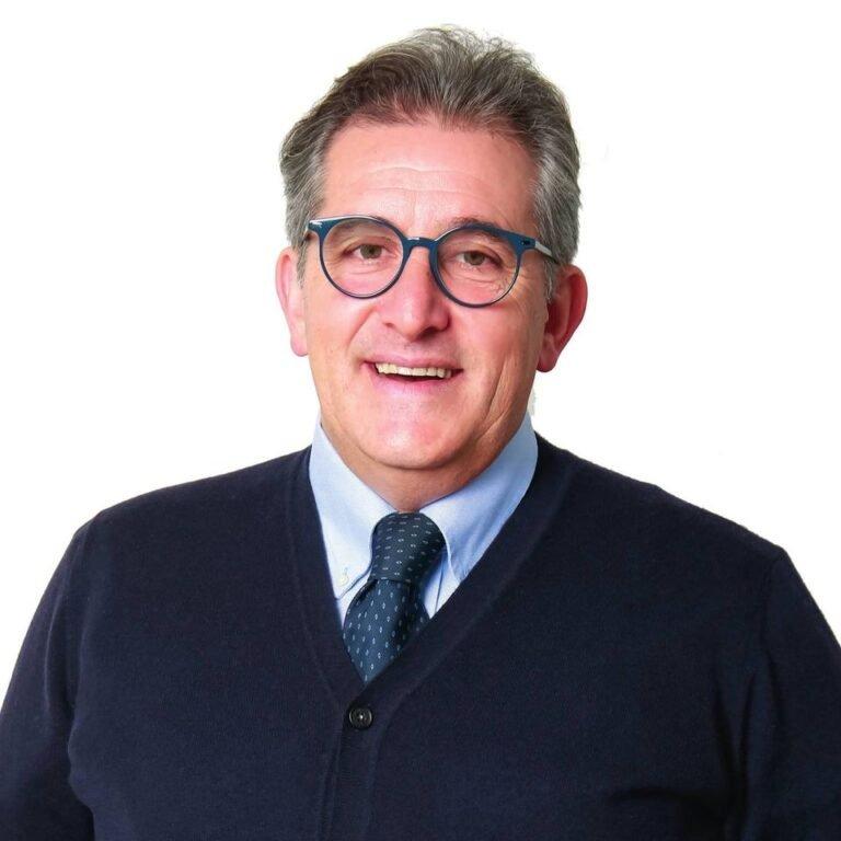 Giunta regionale, Daniele D'Amario: pronto per il nuovo incarico