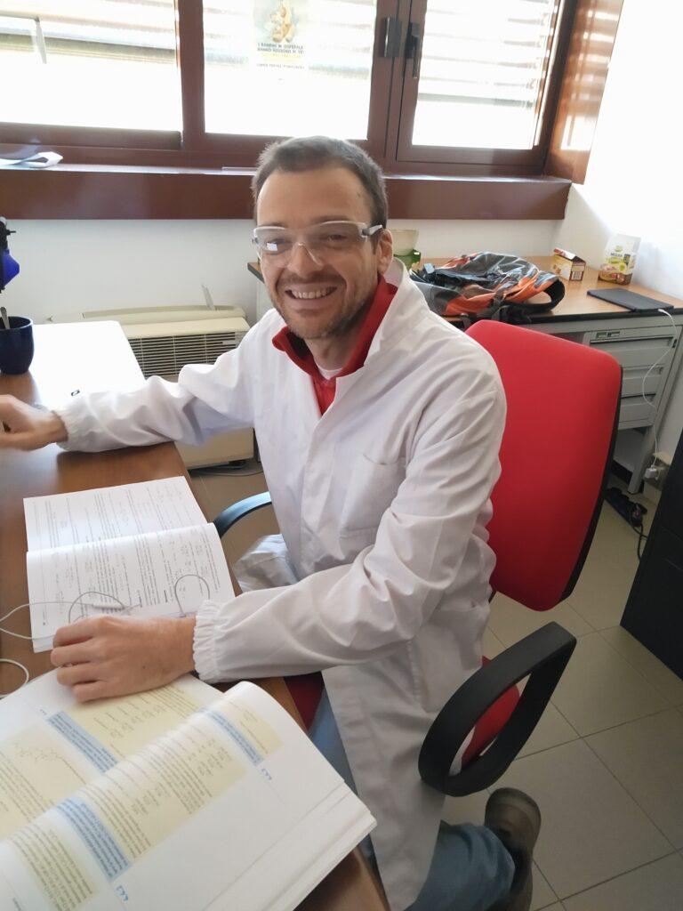Università L'Aquila, prestigioso incarico per ricercatore del Dipartimento di Scienze Fisiche e Chimiche