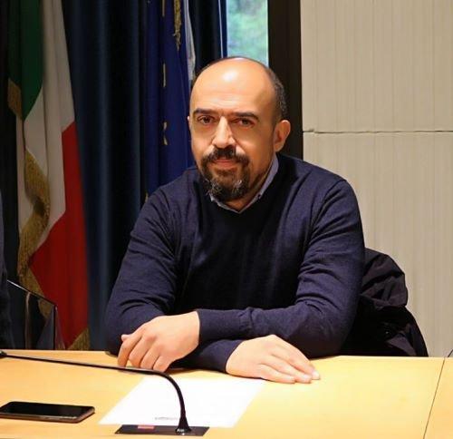 Treglio, Taglieri: 'Senza un euro dalla Regione, i disabili e gli anziani del San Giorgio abbandonati a sè stessi'