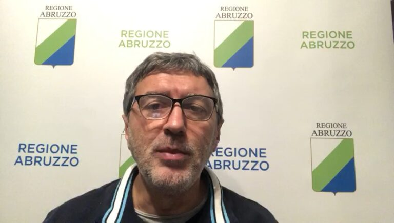 Rete ospedaliera, Marsilio: Pettinari spaccia notizie false