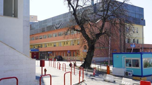 In arrivo nuovi diabetologi in provincia di Chieti