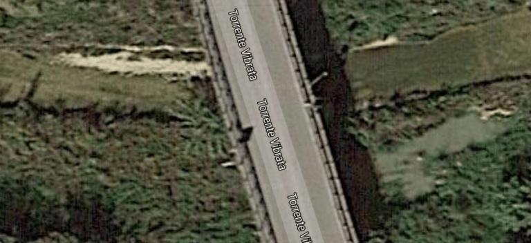 Alba Adriatica, ponte di via Roma: sarà ricostruito anche con attraversamento ciclo-pedonale