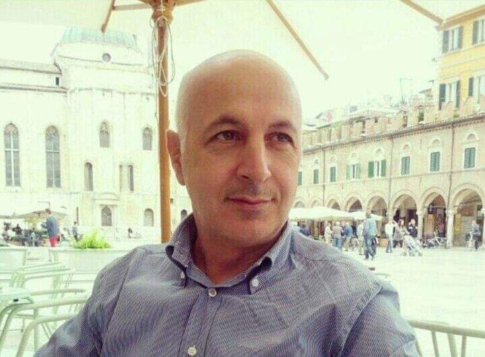 Roseto, Casa Civica: 'pronti a scendere in campo alle elezioni 2021'
