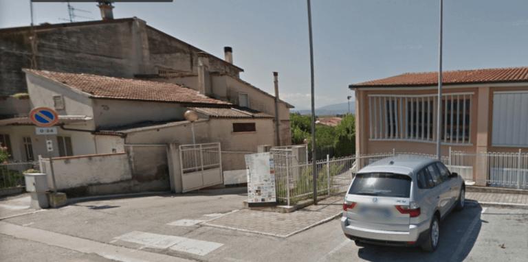 Torano Nuovo, classe in quarantena. Fratelli d'Italia: la scuola media andava chiusa subito