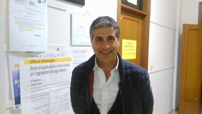 Covid, a Castellalto 38 casi positivi negli ultimi due giorni. Venerdì altri 100 tamponi