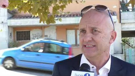 """Cermignano, il sindaco: """"Consigliera Fulminis in cerca di visibilità"""""""
