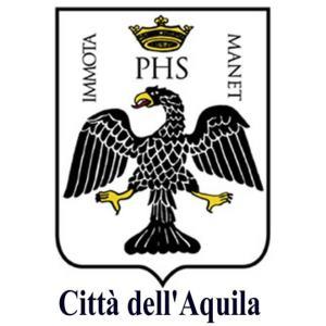 L'Aquila, 81 anni fa la nuova denominazione proposta da Mussolini