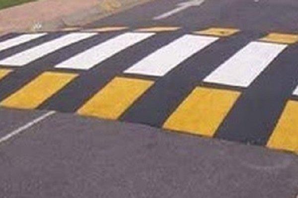 Teramo, arrivano gli attraversamenti pedonali sulle provinciali a rischio alta incidentalità