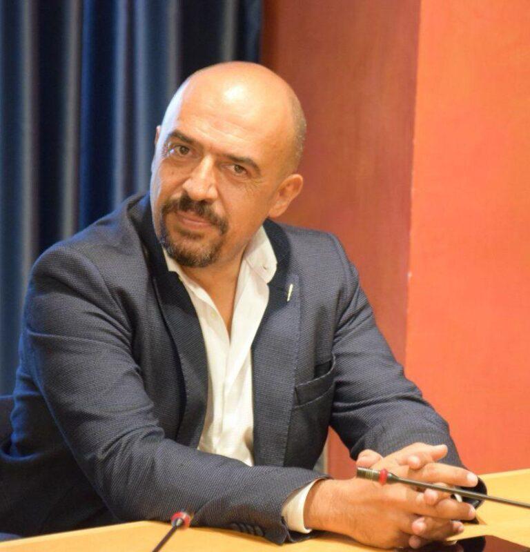 Asl Chieti, Taglieri: 'I numeri confermano la bocciatura senza appello per dirigenza e centrodestra'