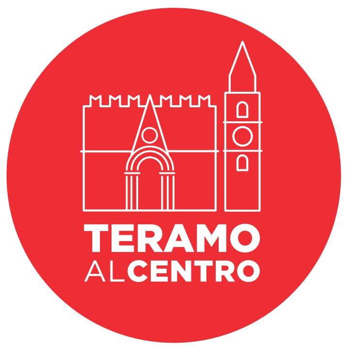 Promozione del territorio e del commercio: nasce 'Teramo al Centro'