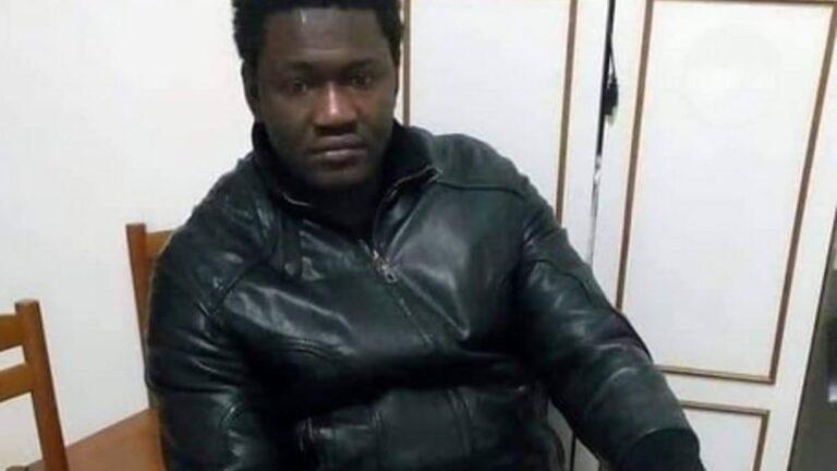 Civitaquana, bracciante travolto e ucciso da un furgone: parte il processo