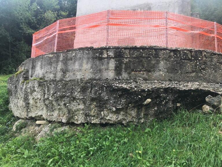 """Vertici Strada dei Parchi indagati, gli ambientalisti: """"Ridiscutere la concessione"""""""