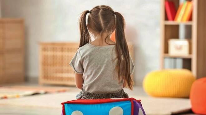 Asl Chieti: 'Schael non applica le norme nazionali e regionali per l'autismo'