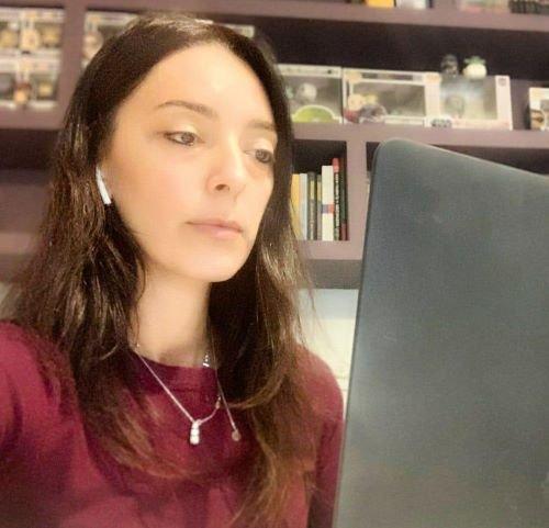 Stella: 'Depositato ricorso al Tar contro la Asl per distretto sanitario di Chieti Scalo'