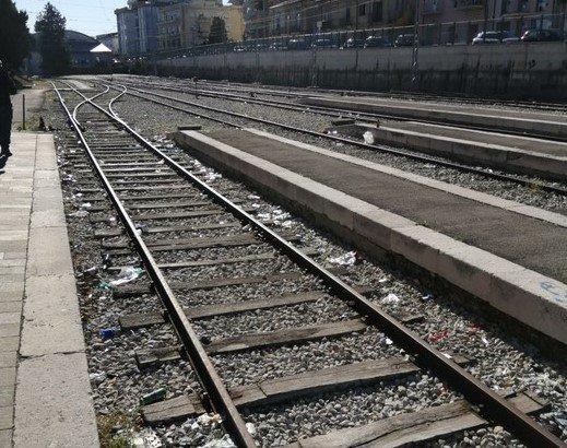 Aggressione Lanciano: 18enne trasferito in struttura Marche
