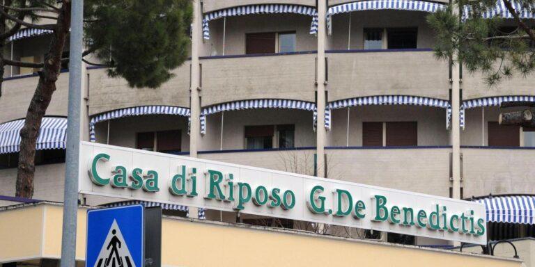 Teramo, Asp1: bonifico da 1milione di euro per saldare gli stipendi