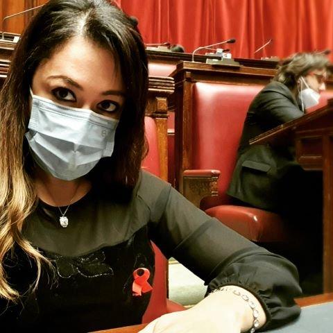 Torto: 'Reddito di cittadinanza essenziale ed efficace anche nella pandemia'