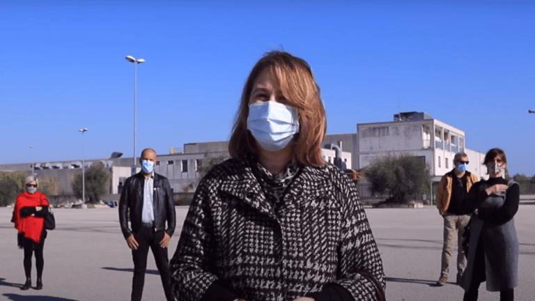 Colonnella, proroga scaduta ma i cattivi odori restano: gli interrogativi VIDEO
