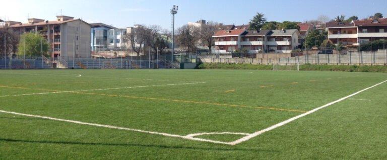 """Pescara: """"Impianti sportivi non assegnati alle associazioni"""""""