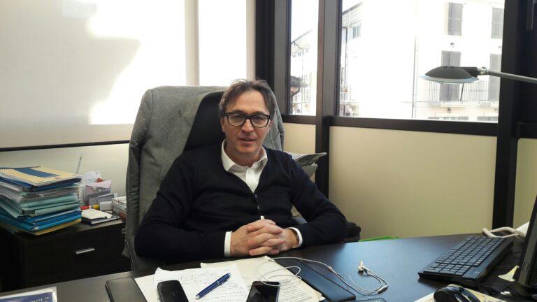 Rifiuti, la Poliservice replica a Fiadel: i lavoratori non sono sottopagati