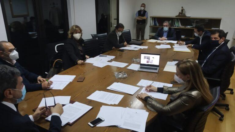 Programmazione regionale 2021-2027: riprendono gli incontri con il territorio (da remoto)
