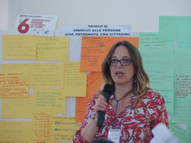 La Cna al Comune di Chieti: 'Taxi ed Ncc da usare per la vaccinazione'