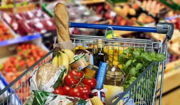 Alba Adriatica, famiglie in difficoltà: la De Finis mette a disposizione quasi 500 pacchi alimentari