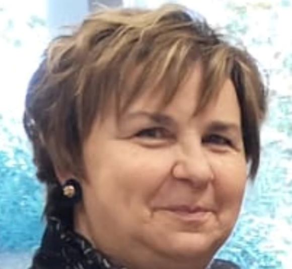 La Asl Chieti piange Rosanna Antognetti, vittima del Covid-19