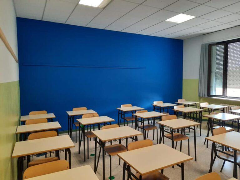 Città Sant'Angelo: borse di studio per gli studenti meritevoli