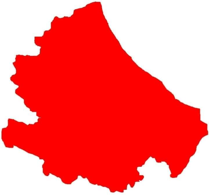 Mobilità nella zona rossa verso le attività: ancora nessuna risposta dalle prefetture
