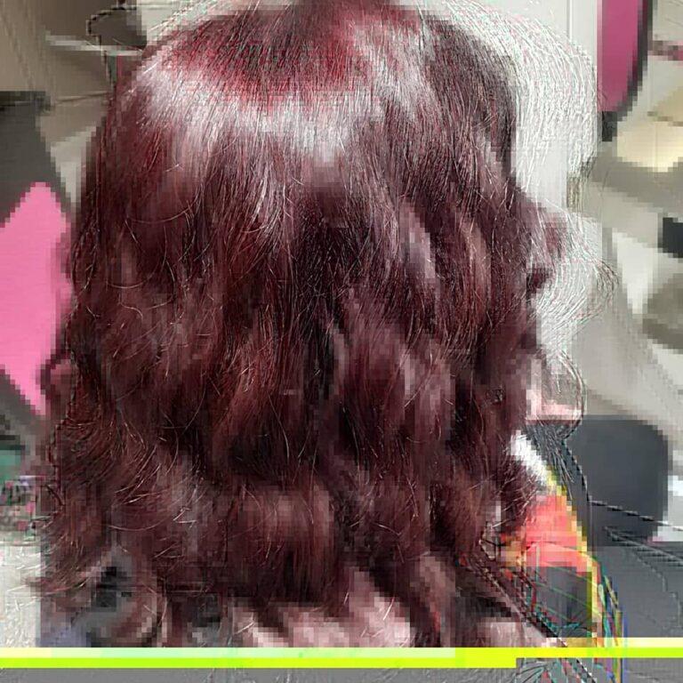 ELISA HAIR STYLE, la parrucchiera che riesce a trovare lo style che fa per te!