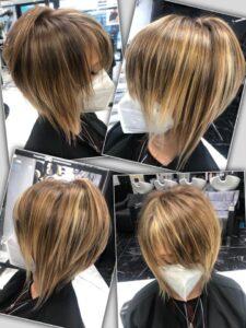 Prenota il tuo appuntamento da TAGLIATIXILSUCCESSO. Il parrucchiere che fa per te!