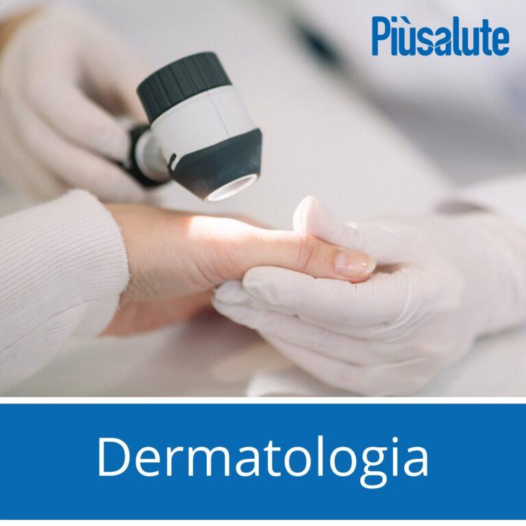 L'importanza dei controlli dermatologici. I consigli di PiùSalute