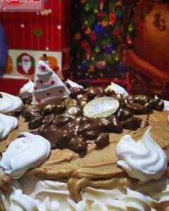 A Natale regala artigianale con Me Gusta Mas e prenota entro il 15 Dicembre per uno sconto speciale!