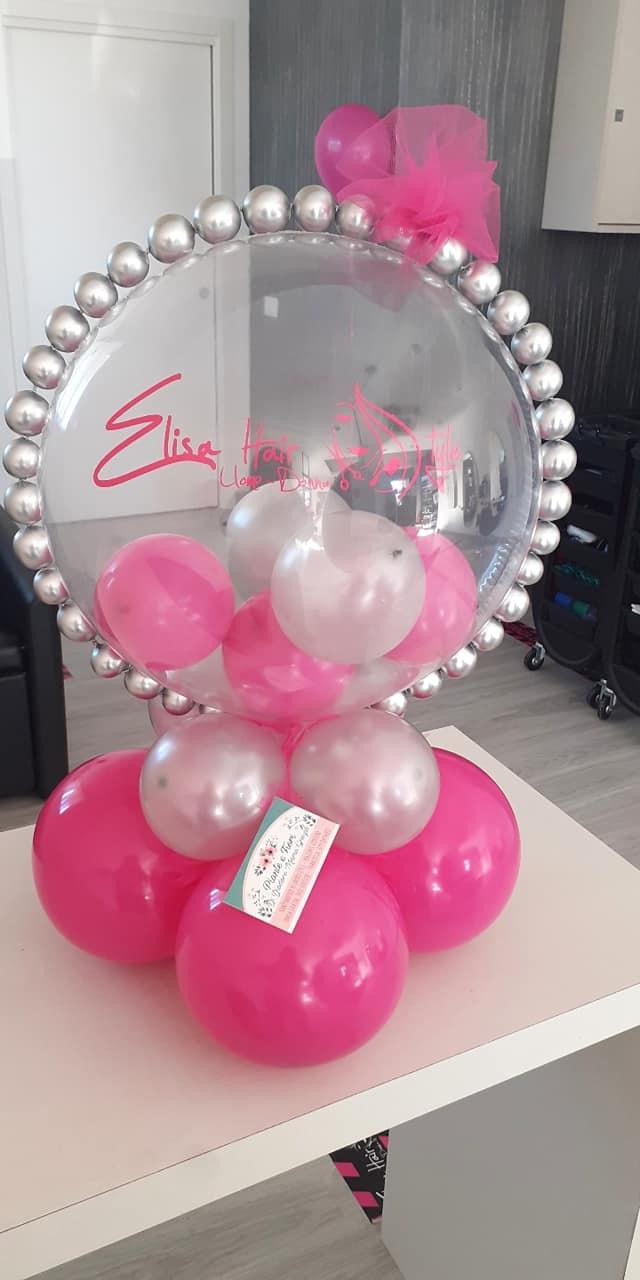 ELISA HAIR STYLE, la parrucchiera che da un anno è al tuo fianco per un cambio look!