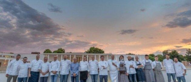 DPCM di Natale, Qualità Abruzzo lancia una petizione contro le restrinzioni