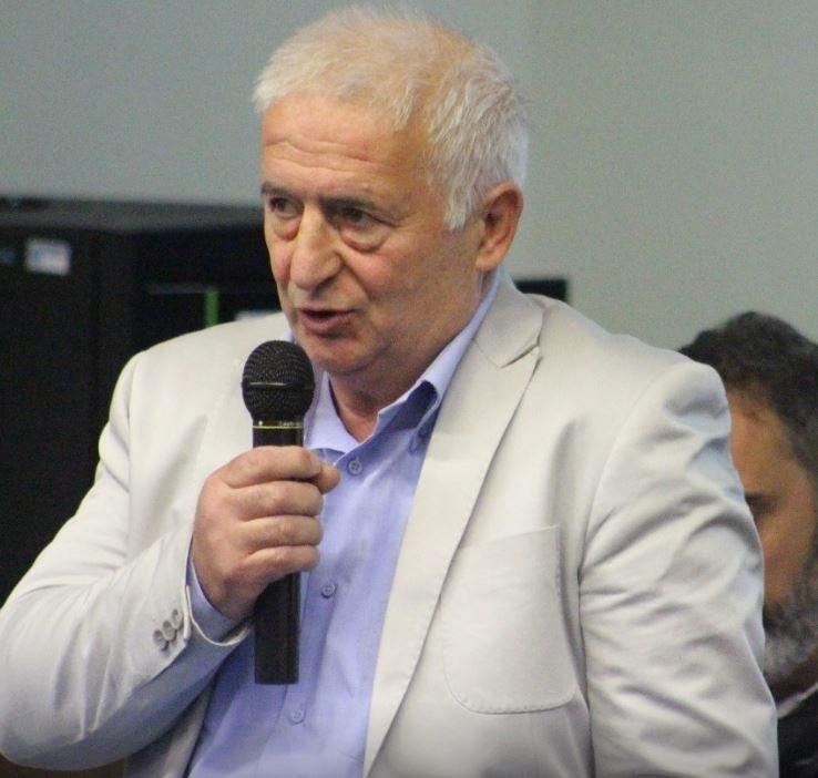 Decreto Sostegni, la Cna scrive ai parlamentari abruzzesi: misura da cambiare