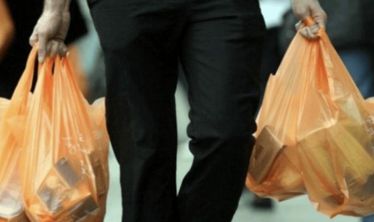 """Teramo, """"spesa sospesa"""": l'elenco dei supermercati che aderiscono all'iniziativa"""
