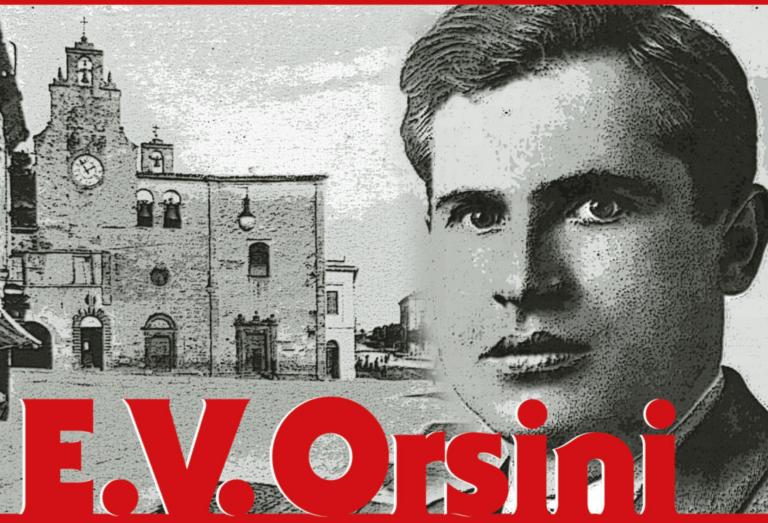 Montorio al Vomano, anniversario della morte del partigiano Orsini