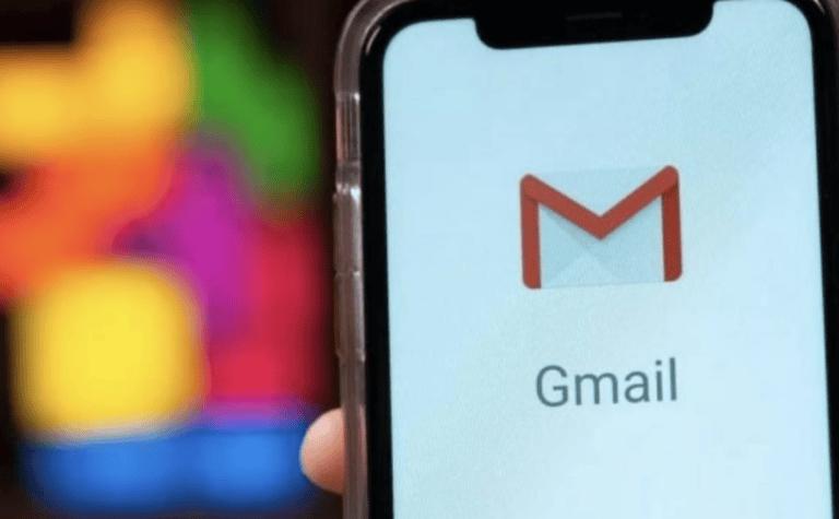 Gmail in down, i servizi di posta non funzionano